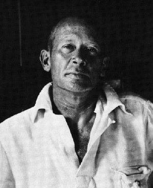 Cummings2