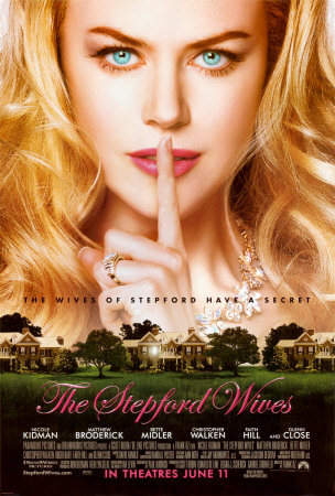 Stepford-Wives-2004-Posters