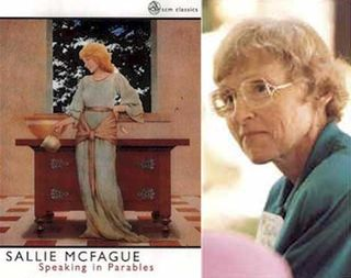 Speaking-in-parables-mcfague