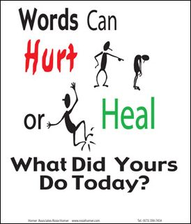 Words_can_Hurt_or_Heal_small