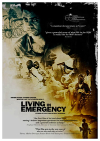 Living-in-emergency-movie-poster