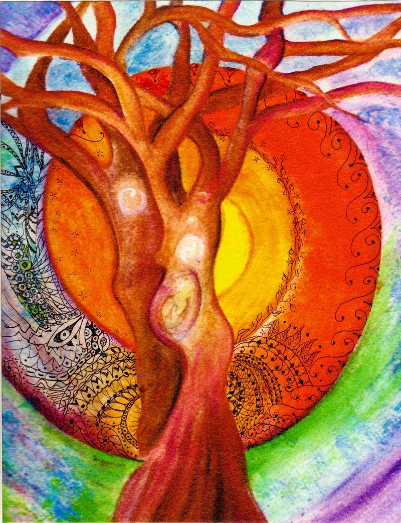 Sacred Song 7-4-12