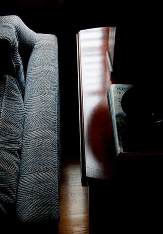 Sofa table textures