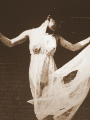 Isadora n3