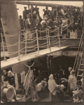 Alfred-stieglitz-american-the-steerage-google-art-project