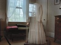 Dickinson_dress