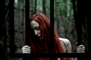 Nina imprisoned (1)