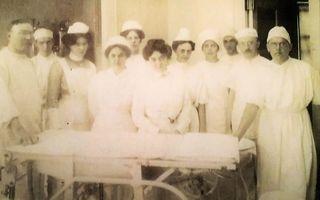 Svea Nursing (2)