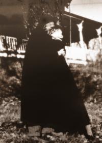 Okeefe and stieglitz 1929 D (1)