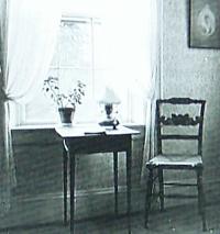 5c-emily-window