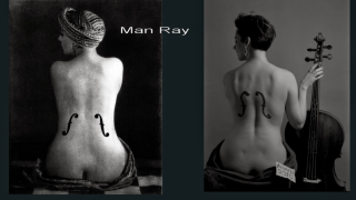05 Capic Box Man Ray