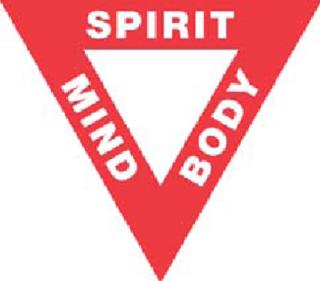 First-YMCA-Logos