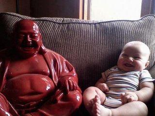 Budha Baby_n