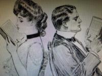 19th century daybook 2c