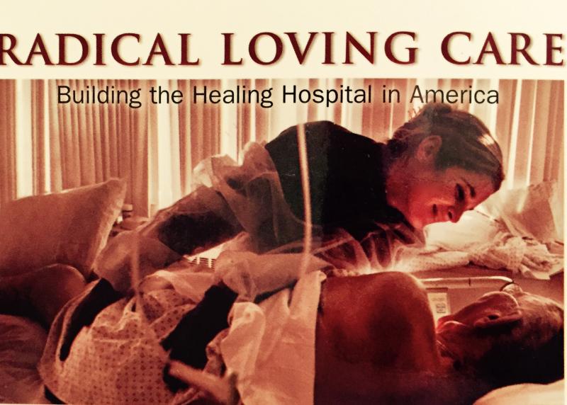 Tia photo of caregiving (1)
