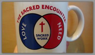 Sacred Encounter 3