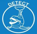 1 dolphin