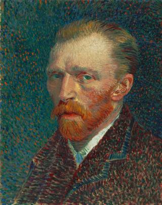 Vincent_van_Gogh_-_Self-Portrait_-_Google_Art_Project_1887