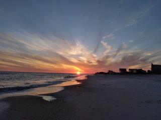 Sunset-A.Milligan2020