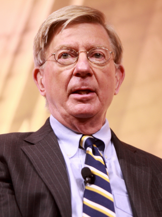 George_Will_(12987598135)_(cropped)