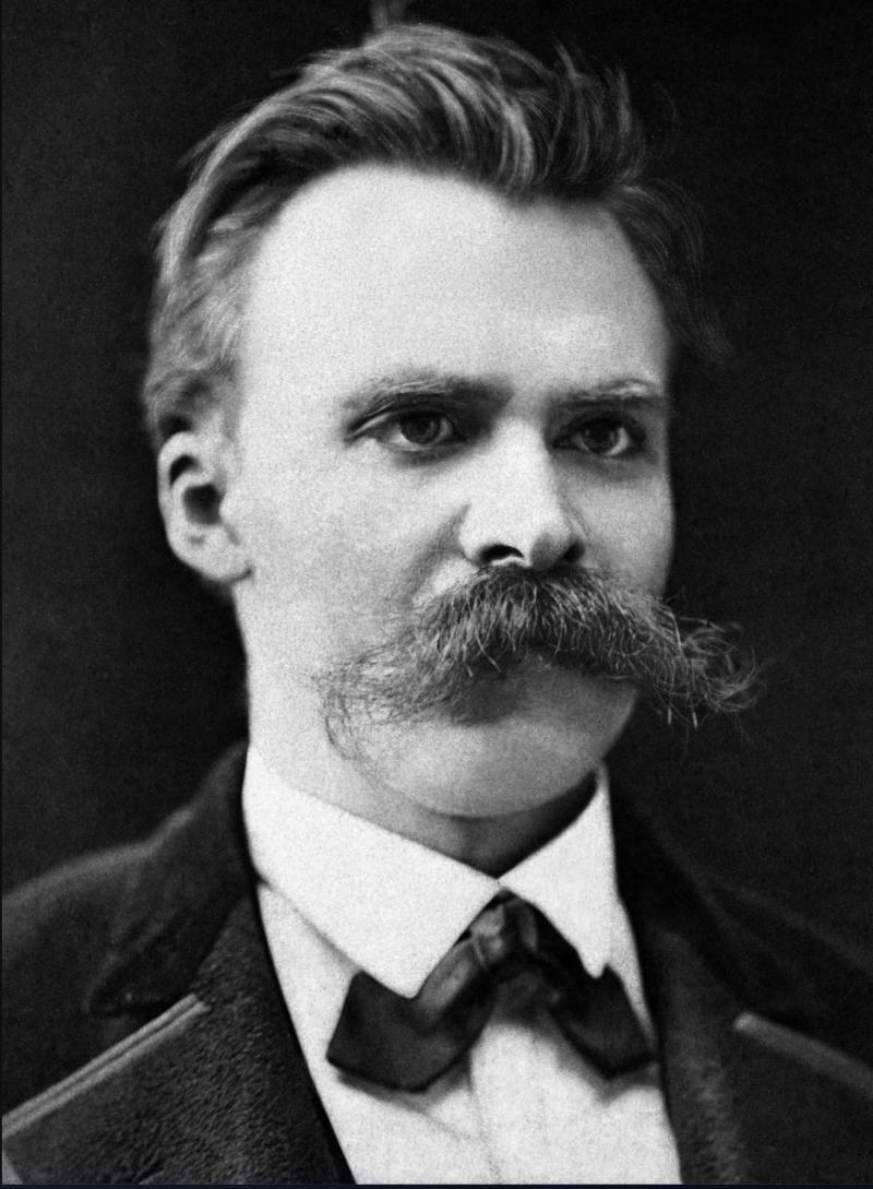 Nietzsche - wikipedia