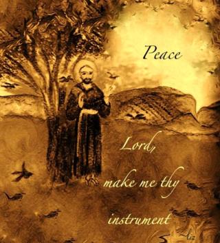 St Francis Peace.9-8-21 (002)