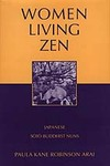 Women_living_zen